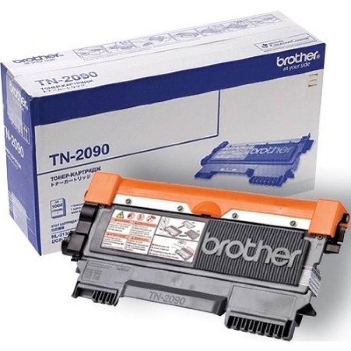 Картридж для лазерного принтера Brother