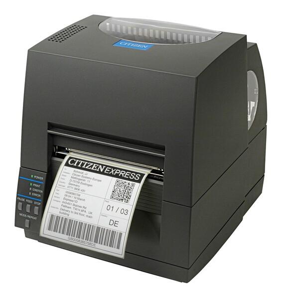 Что такое принтер для маркировки и каким он бывает?