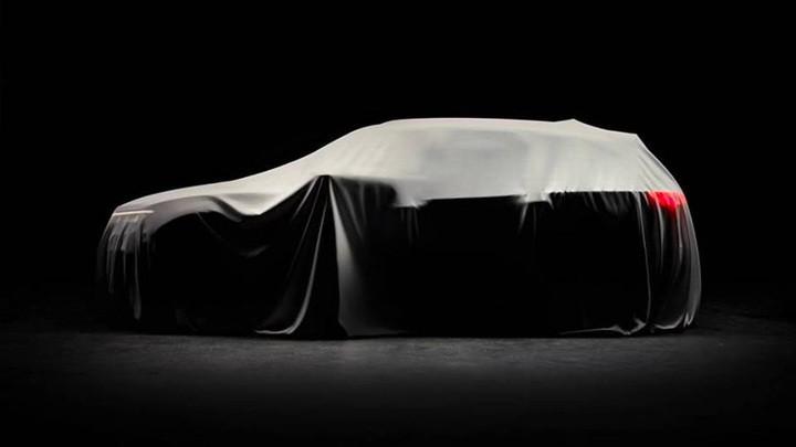 Сбер начал предлагать автомобили по подписке