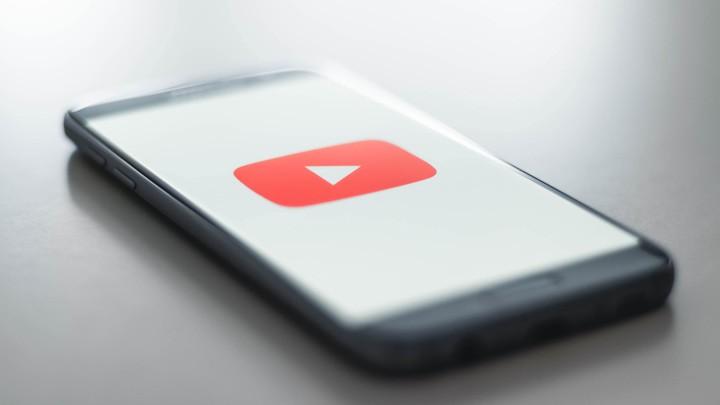 YouTube удалил российский ролик о протестах в странах ОБСЕ