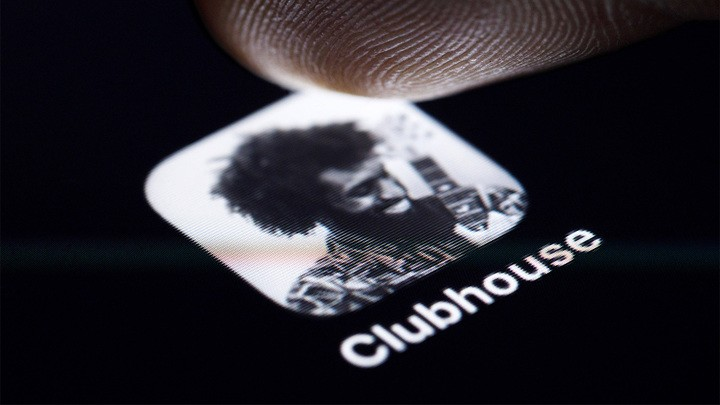 «Роскачество» выяснило, чем опасен Clubhouse