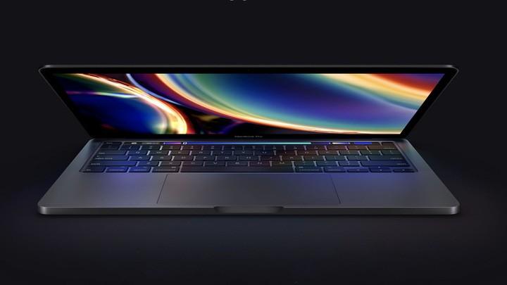 Обновление MacBook устраняет несовместимость со сторонними аксессуарами