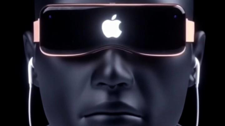 СМИ: дисплейную технологию для AR-очков Apple создадут на «секретном заводе»