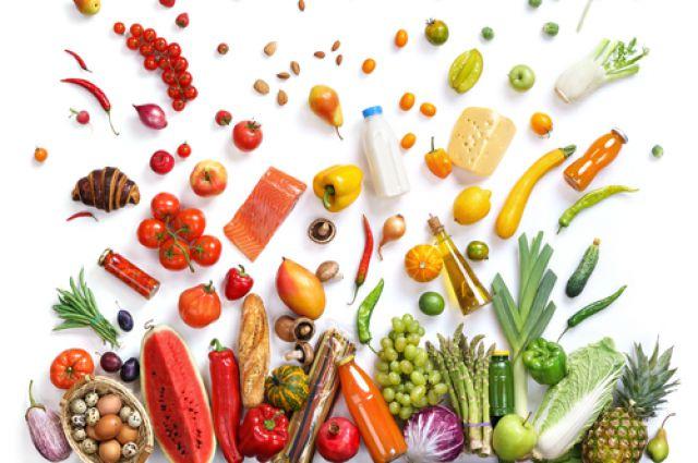 Что такое витамины, какими они бывают и где содержатся