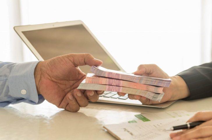 Кредит для ИП: для каких целей берется?