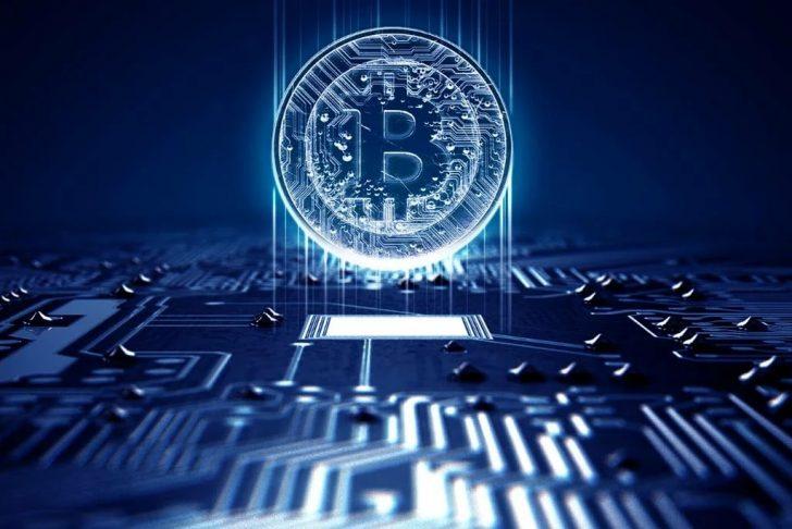 Что нужно знать о майнинге криптовалют?