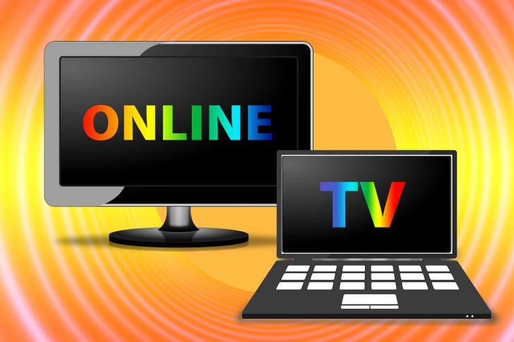 Плюсы и минусы онлайн-телевидения