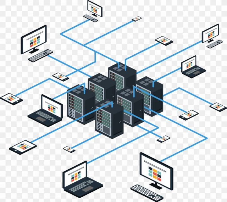 Система управления электронной очередью: в чем польза для бизнеса