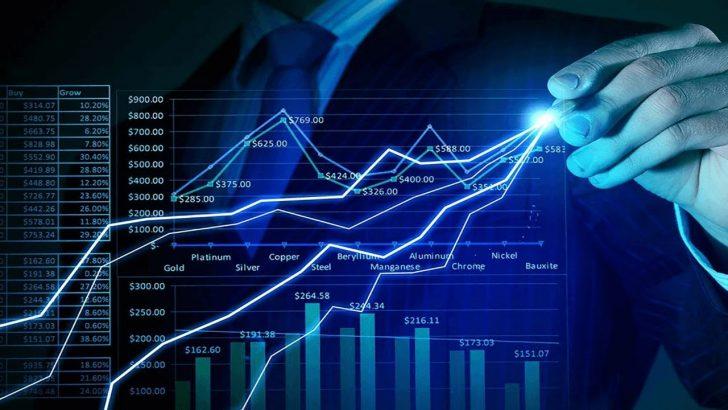 Советы и стратегии для торговли на рынке Форекс