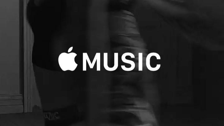 Новая версия iOS разрешит сменить музыкальное приложение по умолчанию