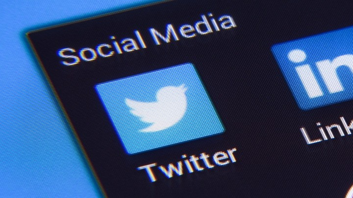 Twitter представил первую платную функцию