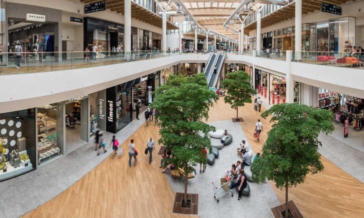 Торговый центр Kaup24 в Интернете: место где можно купить все что угодно