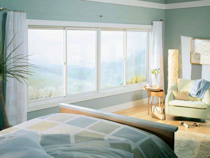 OKNA SERVISE: пластиковые окна, которые сделают квартиру светлее