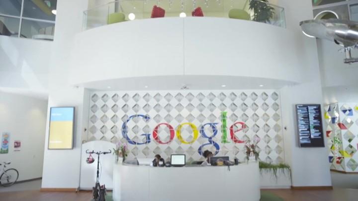 ФАС готова оштрафовать Google на полмиллиона рублей