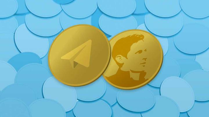 Встроенные в Telegram платежи могут озолотить мошенников