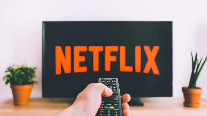 Netflix хочет избавить пользователей от мук выбора