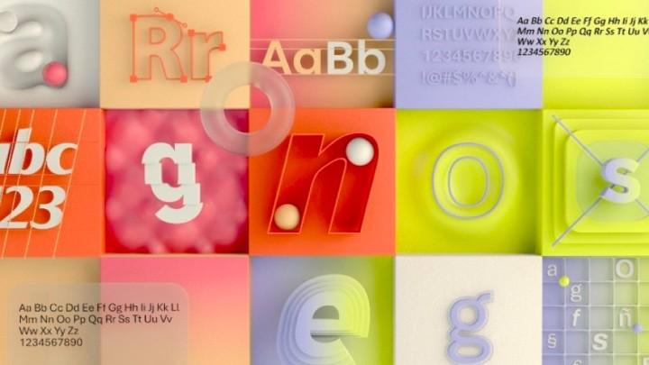 В Microsoft Office шрифт по умолчанию изменится впервые за 15 лет