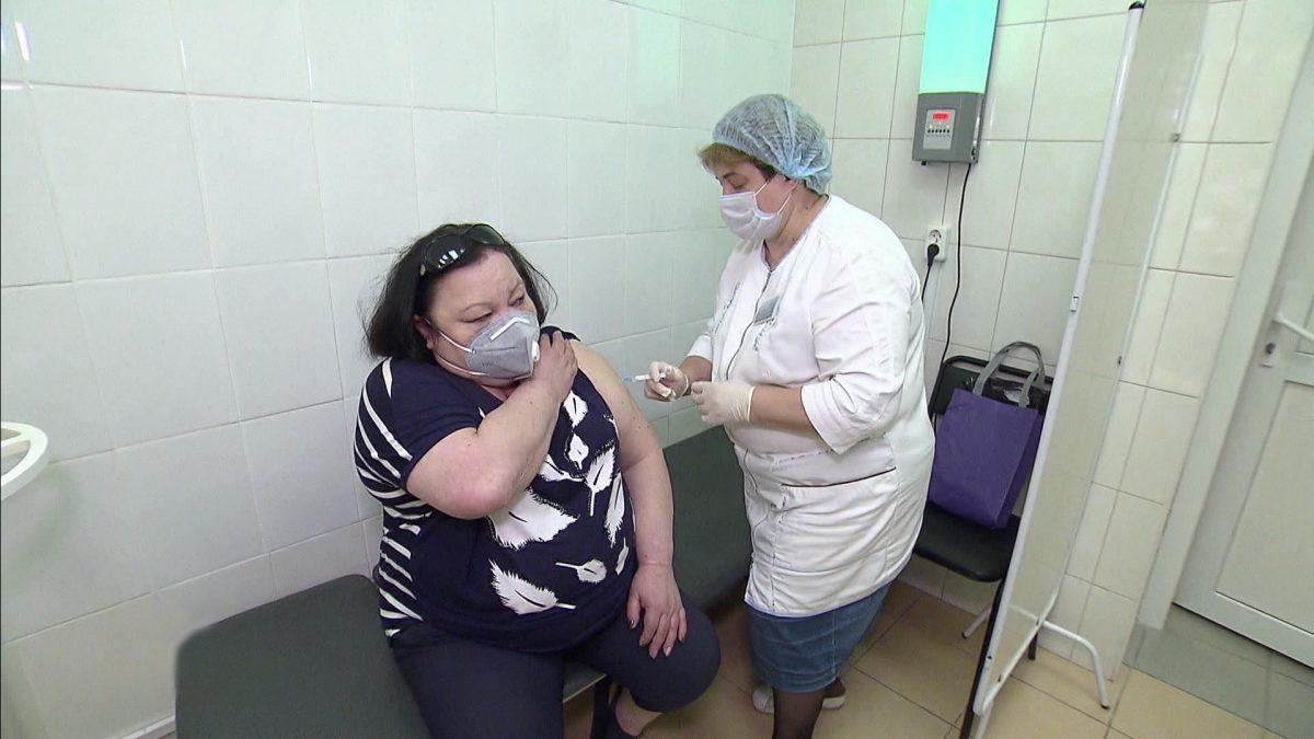 Рост заболеваемости COVID-19: Какие еще ограничения будут действовать в Москве